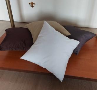 Основа для подушки