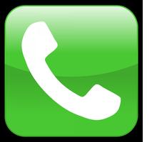 Позвонить сейчас!